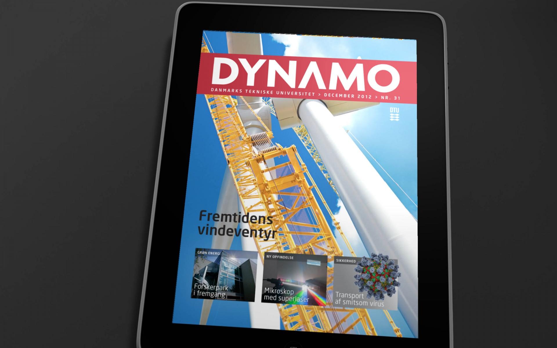 Dynamo_01tif