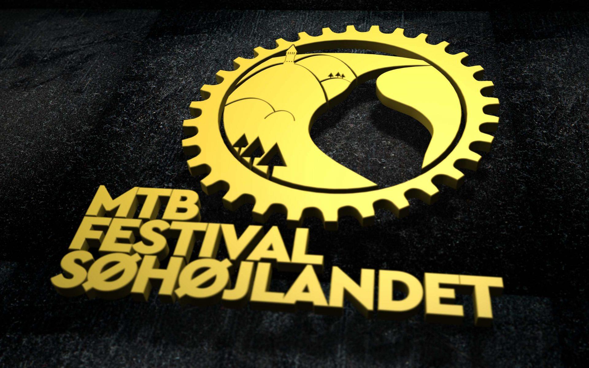 MTB Festival Søhøjlandet